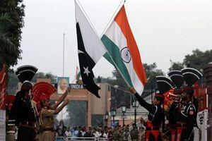 Xung đột Ấn Độ-Pakistan: Vì sao các 'ông lớn' đều muốn tránh?