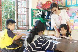 Hội LHPNVN góp ý 3 vấn đề quan trọng sửa Luật Giáo dục