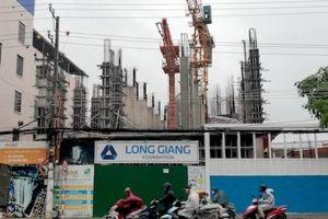 Tiếng xấu 'bủa vây' dự án K – Homes Khánh Hòa