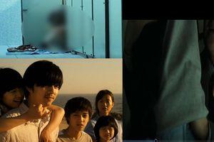 Những vụ xâm hại tình dục trẻ chấn động thế giới trên phim