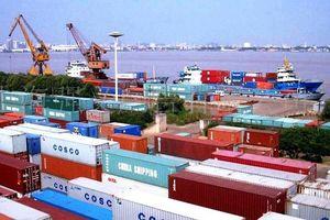 Một số nội dung được sửa đổi tại danh mục hàng hóa xuất khẩu, nhập khẩu Việt Nam.