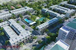 Bim Group xin lập quy hoạch 4 dự án ở Quảng Ninh