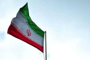 Nga cáo buộc Mỹ 'tống tiền' những nước hợp tác với Iran