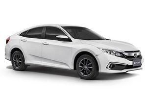 XE HOT (6/3): Bảng giá xe Mitsubishi tháng 3, Honda Việt Nam ra mắt Honda Civic 2019