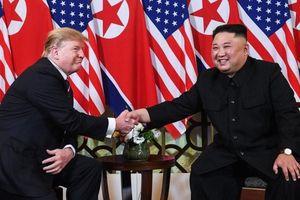 Thắng lợi của ông Kim Jong Un sau thượng đỉnh Mỹ- Triều ở Hà Nội là gì?