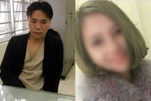 Tròn một năm vụ án nhét 33 nhánh tỏi vào miệng khiến cô gái trẻ tử vong, Châu Việt Cường sẽ phải đối diện mức án nào?
