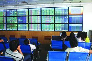 Đề án Cơ cấu lại thị trường chứng khoán và thị trường bảo hiểm đến năm 2020 và định hướng đến năm 2025