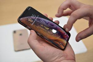 Giá iPhone Xs đang cực tốt - Đây là thời điểm nên mua ngay