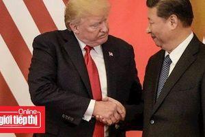 Trung Quốc cấm cán bộ đòi công ty nước ngoài chuyển giao bí mật công nghệ