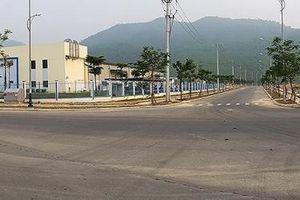 Thêm dự án 84 triệu USD vào Khu công nghệ cao Đà Nẵng