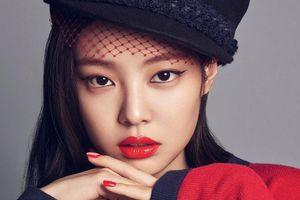 Những nữ rapper đỉnh nhất trong các nhóm nhạc nữ Kpop
