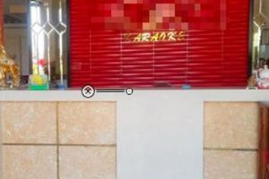 Điều tra vụ phó công an phường tử vong sau khi đi hát karaoke