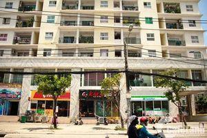 Cư dân chung cư Khang Gia Tân Hương bất an vì sắp bị… 'xiết nợ'