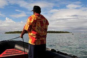 Bất ngờ cuộc sống trên 4 hòn đảo 'cô độc' nhất hành tinh