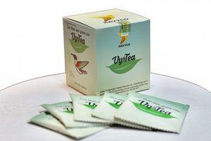 Ngoài Vy&Tea, NTD Việt bị 'đầu độc' bởi loạt TPCN chứa chất cấm nào?