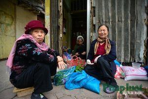 Có một con phố mang tên ngày Quốc tế phụ nữ ở Hà Nội