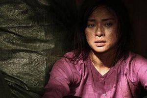 Hai Phượng đạt doanh thu 135 tỷ đồng sau 2 tuần công chiếu tại Việt Nam