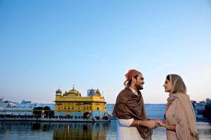 Nữ tỷ phú Bollywood bao trọn khu nghỉ dưỡng ở Phú Quốc 4 ngày làm đám cưới