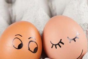 7 thực phẩm bị cáo buộc sai là có hại cho sức khỏe