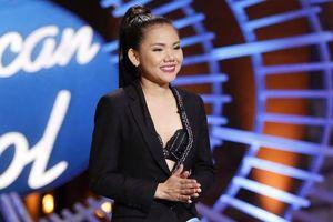Nghệ sĩ Việt và 'những chân trời có người bay'