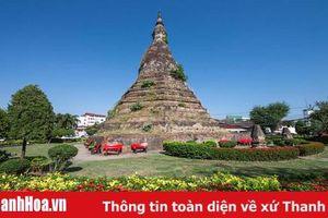 Thanh Hóa sẽ có tour du lịch Quan Sơn – Viêng Xay (Lào)