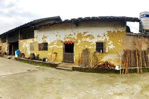 'Bảo tàng sống' văn hóa dân tộc Tày ở Bình Liêu