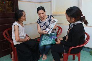 Bệnh sốt rét diễn biến phức tạp ở Đắk Lắk