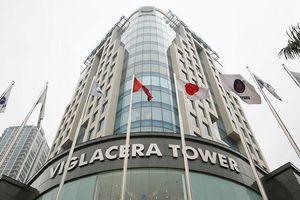 Bộ Xây dựng sẽ đấu giá công khai cổ phần Viglacera