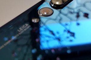 Huawei P30 Pro đưa công nghệ zoom lên tầm cao mới với ống kính tiềm vọng