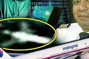 MH370: Phi công tự sát, cướp biển, bốc cháy, rừng nhiệt đới, đâu là sự thật?