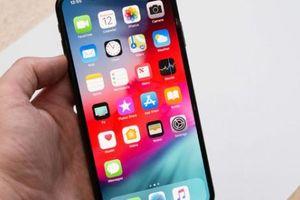 Apple còn lâu mới có iPhone 5G, iFan chờ dài cổ