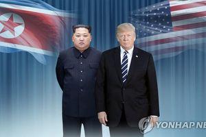 Tổng thống Mỹ vẫn sẵn sàng đối thoại với Triều Tiên