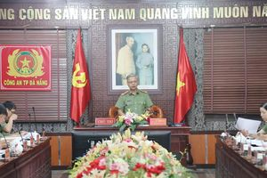Đẩy mạnh công tác tuyên truyền cải cách hành chính