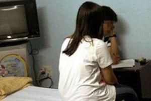 Vụ cô giáo bị chồng 'tố' ở khách sạn với nam sinh lớp 10: Chủ tịch tỉnh Bình Thuận nói gì?