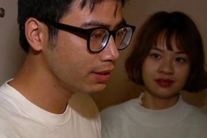 Du khách Việt bắt trộm trong khách sạn Mỹ