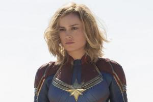 Những điều cần biết về 'anh hùng cuối cùng' của Vũ trụ Điện ảnh Marvel