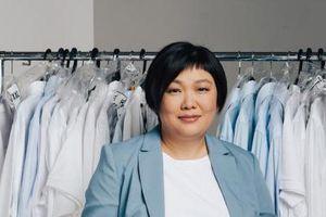 Hành trình đưa công ty từ con số 0 lên 1,2 tỷ USD của nữ tỷ phú thứ 2 xứ sở bạch dương