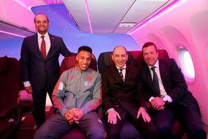 Qatar Airways công bố sản phẩm mới và 7 điểm đến mới tại ITB Berlin 2019
