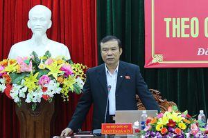 Sakae Corporate Advisory có đủ năng lực làm nhà tư vấn chiến lược cho Đà Nẵng?