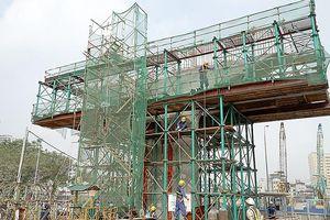 Quyết liệt giải ngân vốn dự án giao thông ngay từ đầu năm