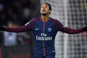Chuyển nhượng 8/3: Real họp khẩn mua Neymar; MU 'giật' bom tấn