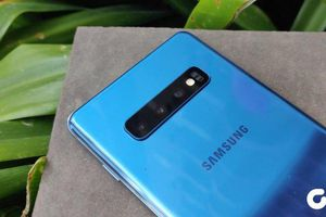 9 cách để chụp ảnh cực đẹp trên Galaxy S10 và S10 Plus