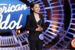 Khán giả Mỹ: 'Không cần phải thi nữa, Minh Như chính là American Idol tiếp theo'