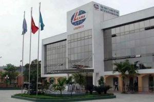 Chỉ thoái được 65,99% vốn tại Công ty cổ phần Lilama 69-1 và Lilama 18