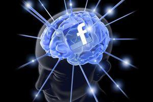 Facebook đang phát triển máy đọc suy nghĩ
