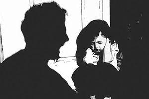 Kết luận về vụ tố dâm ô ở Bắc Giang: Vẫn còn băn khoăn!