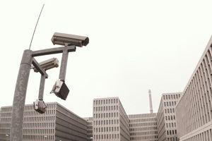 Đức không muốn cấm Huawei xây dựng mạng lưới 5G