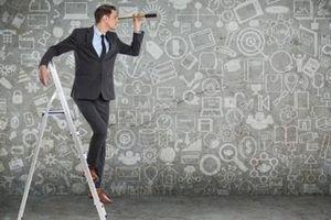 Bảy tố chất cần có của nhà lãnh đạo tài năng