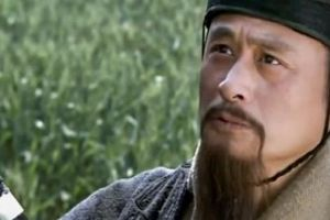 Vì sao Tuân Úc lại bỏ Lưu Bị theo Tào Tháo?
