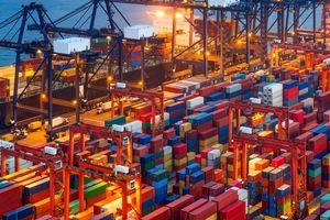 Kinh tế Đức tiếp tục kém sáng